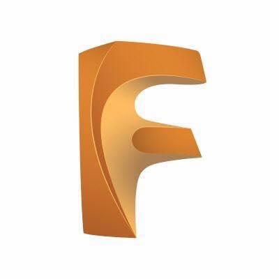 13010792 1001835296560730 5801552082437270017 n - 3D-CAD Autodesk Fusion 360