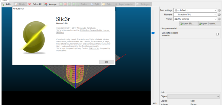 image 3 720x340 - スライサーとは(CURA15.04.6とSilc3r)