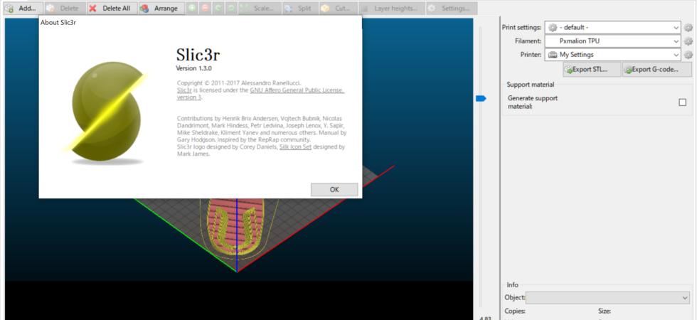 image 3 980x450 - スライサーとは(CURA15.04.6とSilc3r)