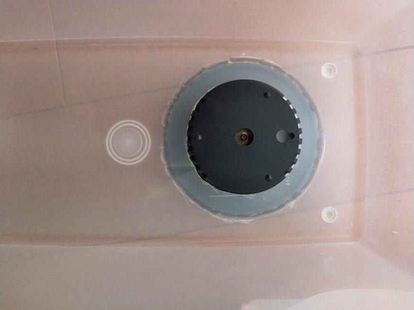 c2f00931ce2551f161316f23d515b982 e1569998341165 - フィラメント用ドライボックスを自作