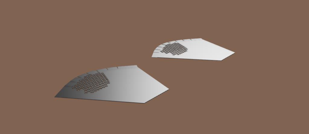 TPUmask01 1024x446 - 3Dプリンタで作る手作りマスク データ公開