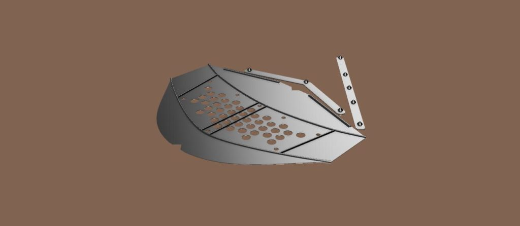 TPUmask03 1024x446 - 3Dプリンタで作る手作りマスク データ公開