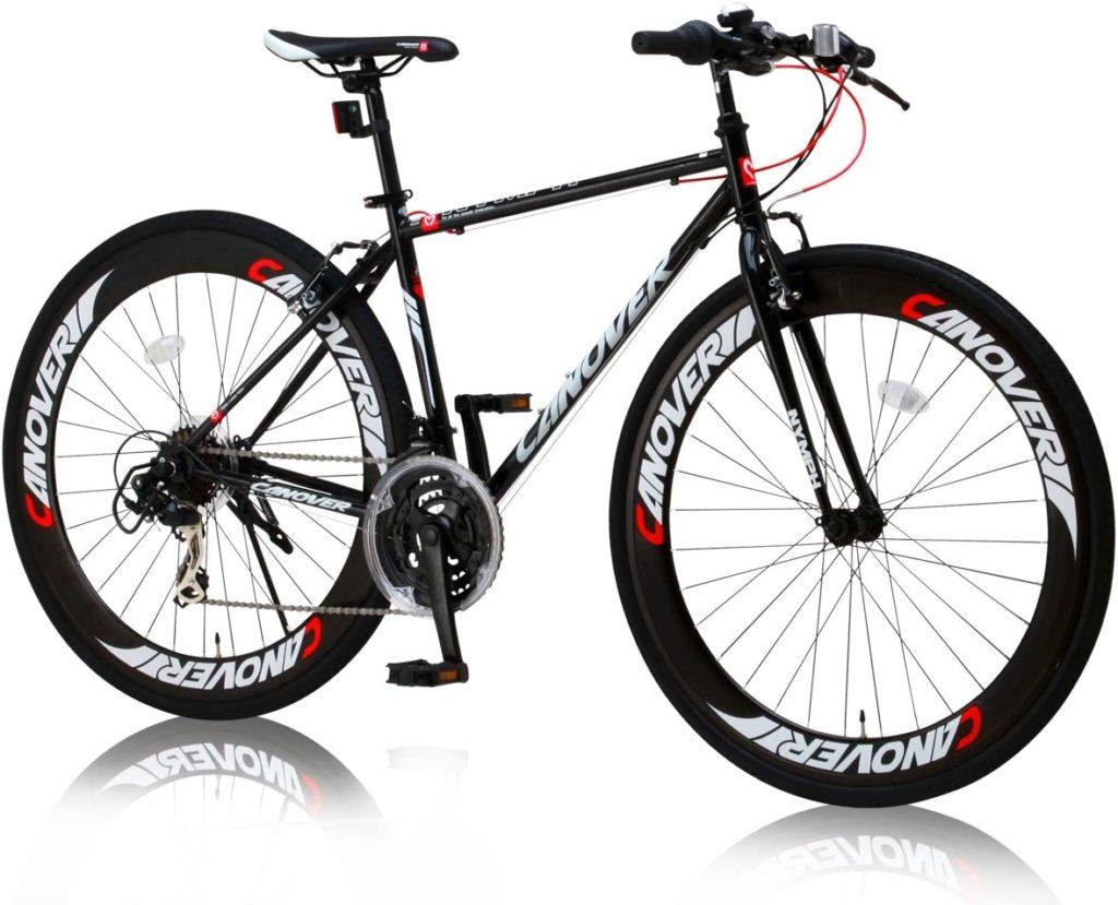711cPuR3sbL. AC SL1500  1024x829 - 複雑怪奇な自転車部品の規格・適合について(スプロケット チェーン クランク ディレーラー BB そしてフレーム)